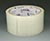 Located on Catalog Page 204.