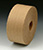 Located on Catalog Page 209.
