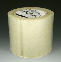 Located on Catalog Page 232.