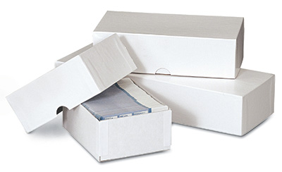 7 x 3 12 x 2 business card box white located on catalog page 239 colourmoves Gallery