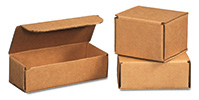 Box products